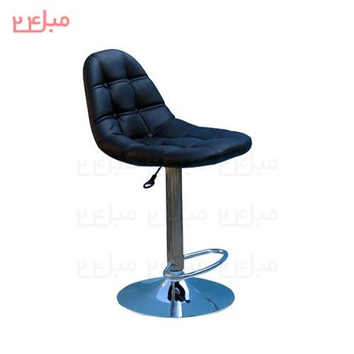 صندلی اپن MO22
