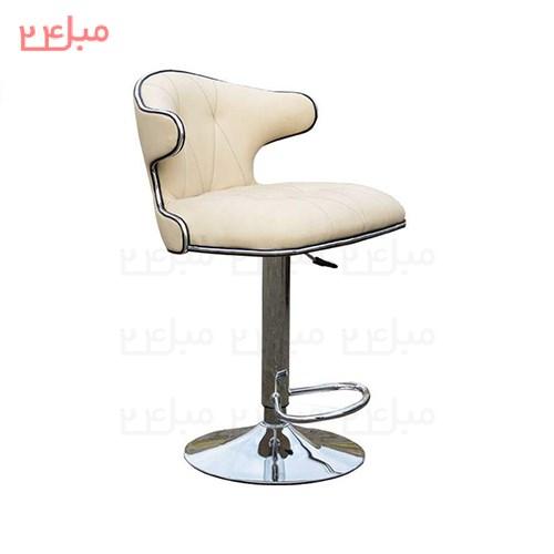 صندلی اپن MO24