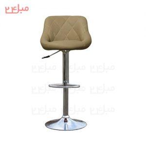 صندلی اپن mo16 (1)