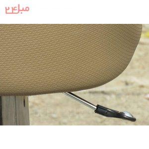 صندلی اپن mo16 (2)