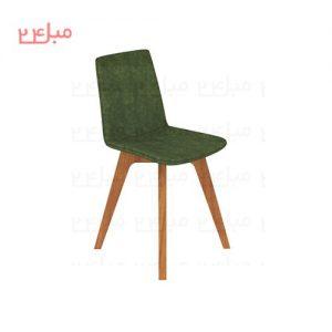 صندلی فونیکس