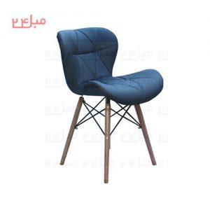 صندلی مدرن MO14 (2)