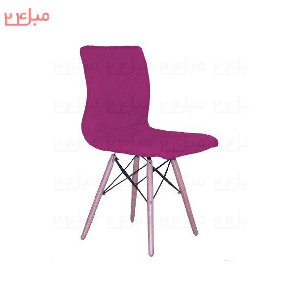 صندلی h51
