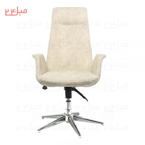 صندلی مدیریت اداری (2)