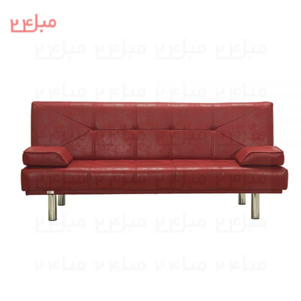 کاناپه -تختخوابشو -k10