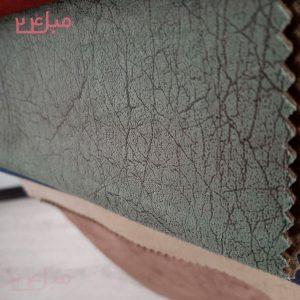 چرم پارچه مبلی سیلویا-selveya