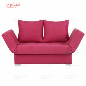 کاناپه تختخواب شو ( تخت شو ) یک نفره مدل D11
