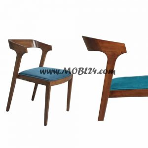 صندلی تک مدل H15