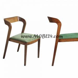 صندلی تک مدل H16